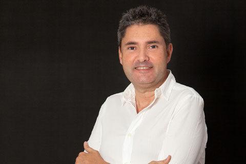 Juan Hernández García