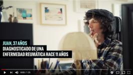 Juan-Guitarrista-de -El Sueno-de-Morfeo