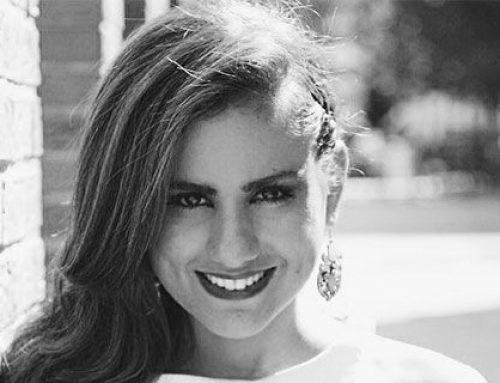 Luna Rodríguez