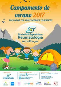 Campamento verano2017