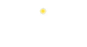 Inforeuma Logo