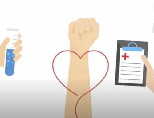 Padecer gota aumenta de forma directa el riesgo de sufrir enfermedades cardiovasculares