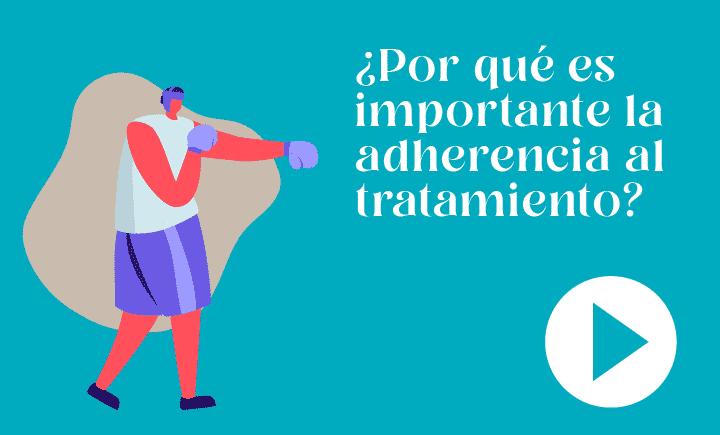adherencia-tratamiento