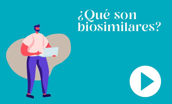 que-son-biosimilares