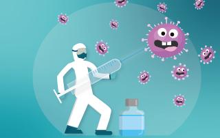 vacuna_coronavirus