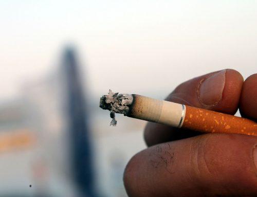 Los expertos alertan sobre el daño que produce el tabaco en las enfermedades reumáticas autoinmunes sistémicas