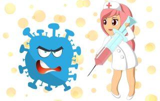Vacuna_virus
