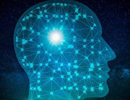 La Inteligencia Artificial basada en técnicas de aprendizaje automático, una aliada en la detección de enfermedades