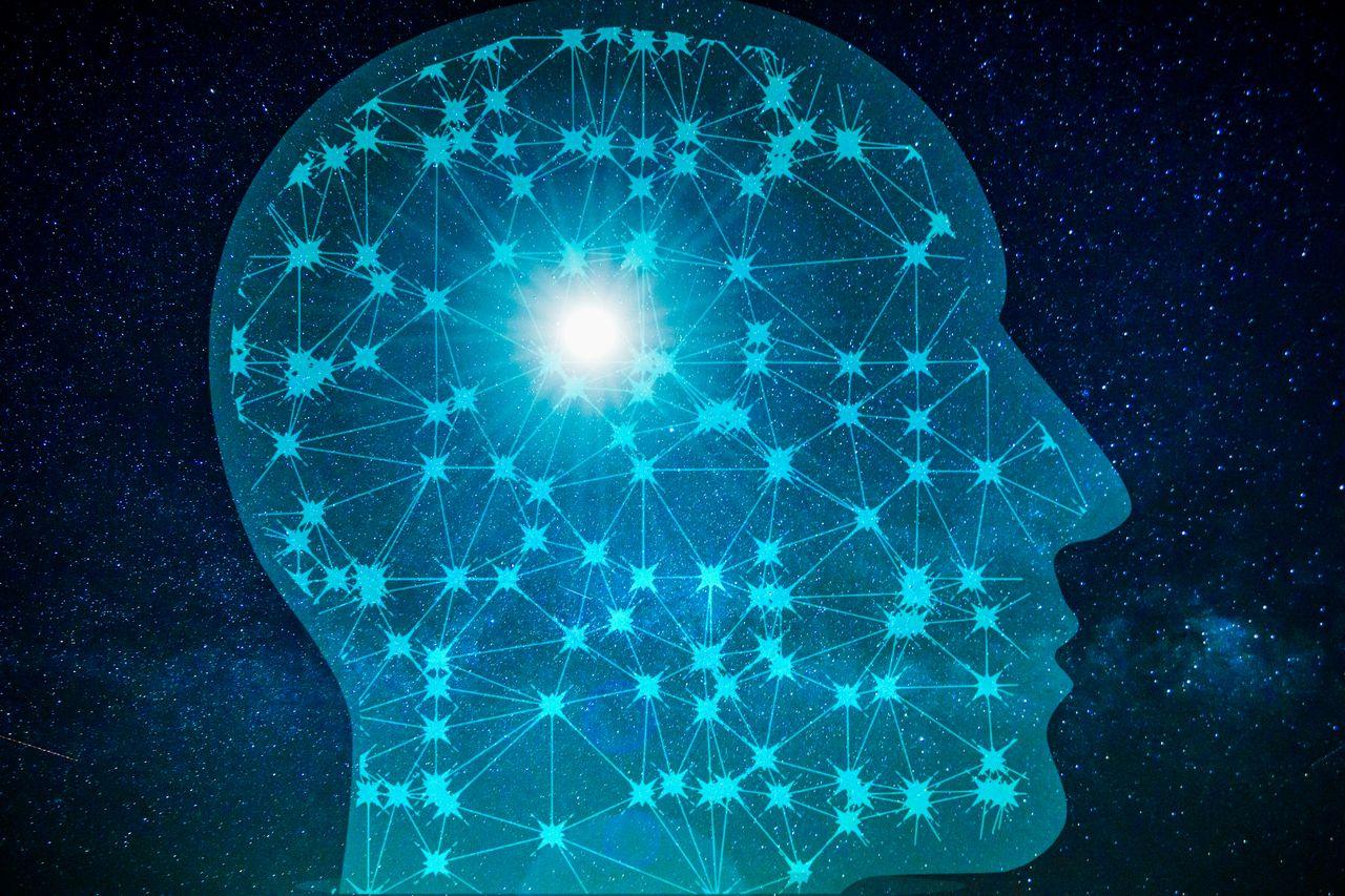 brain-artificial-intelligence