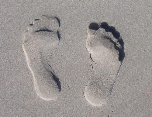 Expertos alertan de la importancia del cuidado de los pies en los pacientes con enfermedades reumáticas